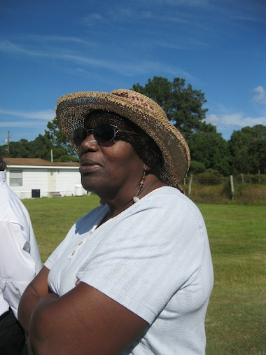 sapelo island senior singles Cornelia walker bailey, a prominent sapelo island historian and figure in african american historical preservation and education efforts, passed away sunday at 72.