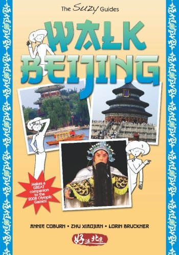 WalkBeijing-Cover