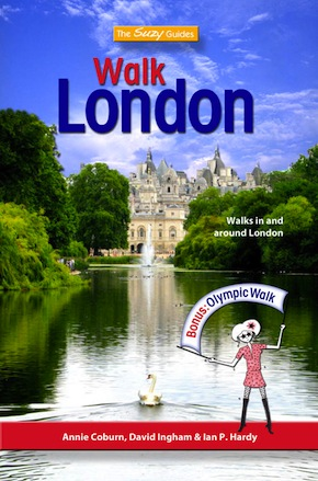 WalkLondon-Cover