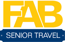 Fab Senior Travel